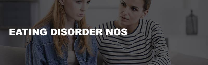 Eating-Disorder-NOS