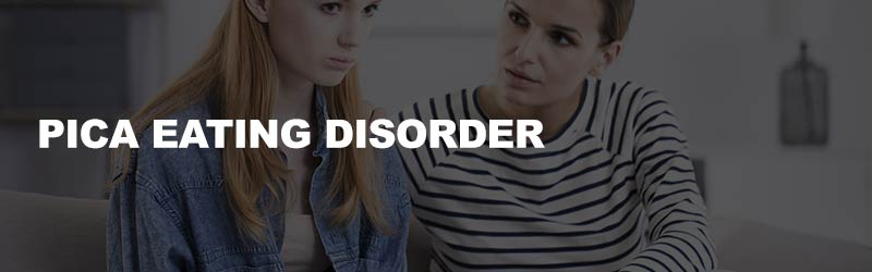 Pica-Eating-Disorder
