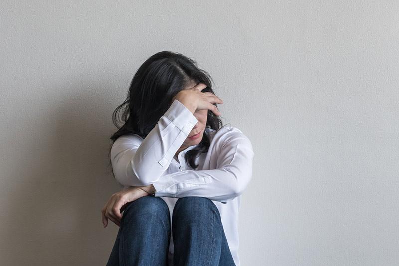 Panic-Disorder-Treatment