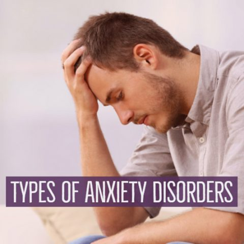 different-types-of-anxiety-disorders