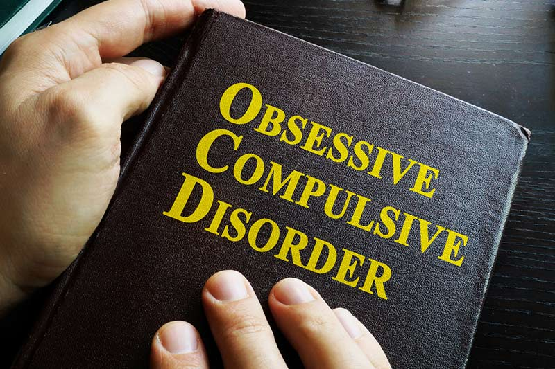 Obsessive-Compulsive-Disorder-Treatment