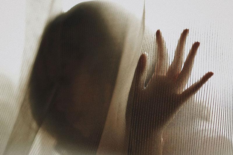 postpartum-depression-treatment-miami-florida